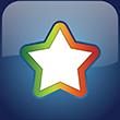 Star Profile Talent Dynamics