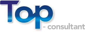 topconsultant_logo