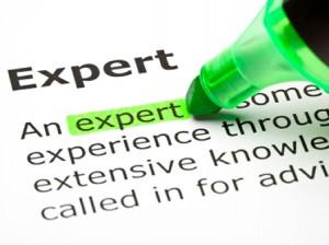 Expert-300x224