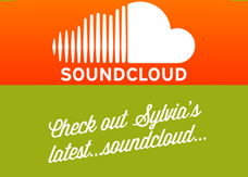 Sylvia Baldock on Soundcloud